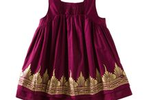 childrens clothes girls