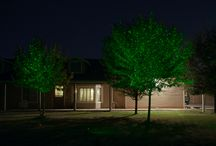 Laser Lighting Products / Check out these really cool laser lights available from  yardillumination.com