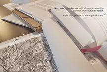 Kwerenda archiwalna / Kwerenda archiwalna obszaru objętego badaniami wchodzi w skład usług, jakie oferujemy.