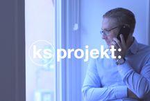 KS Projekt