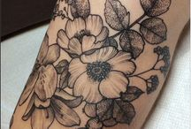 V Good Tattoos