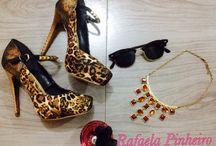 Moda / Dicas de moda