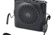 Electronics - Home Audio & Theater