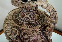 Ceramica antica, bronzuri, aur, argint.