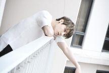 jeon jungkook / BTS jungkook kookie <3<3