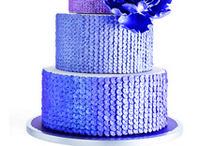Sweet Treats.Cakes.Cupcakes / by Mary Ebraheem