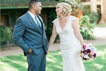 Best Central California Wedding Venues