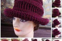czapki , rękawice , szale i chusty