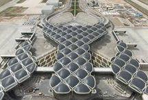 Аirport