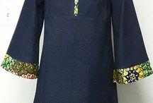 Elbiseler 3