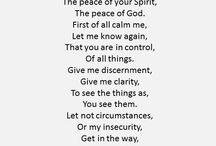 #Prayer       ~    #Gebete / #Prayer ♡→ #Prayer: -#for-a-#lot-#of-#Situations ~♡→#Gebete ♡ → #Gebete: -#für-#viele-#Situationen ♡→ #Prayer: -#for-#you♡→- #Prayer: -#also-#for-#others♡→- #Prayer: -#for-#your-#Family♡→ -#Prayer-#for: -#Jesus-#church♡→= - #your-#Brothers-&-#Sisters-#in-#Jesus♡→- #Prayers-#for: -#unsaved-#Persons♡ -&-#so-#on ~♡→- #Gebete-#für: -#dich♡→ - #Gebete-#für: -#deine-#Familie♡→- Gebete-#für: -#Jesus-#Gemeinde♡- = -#deine-#Brüder-&-#Schwestern-#im-#Herrn-#Jesus♡→- #Gebete-#für: -#noch-#Unerettete♡-#usw.