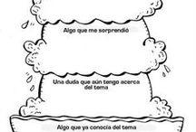 Español, la fuerza del lenguaje