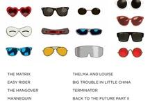 Eyewear Quiz