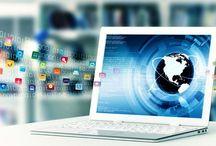Digitalized web Solutions