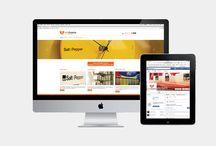 Webdesign Fritz & Freddy Roeselare / Website ontworpen door Fritz & Freddy Roeselare
