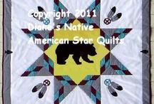 star blankets