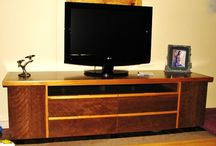 Furniture and Timbercraft / Furniture and Timbercraft