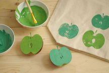 Craft,craft,craft...