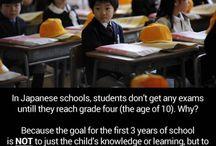 Japan Exam