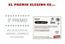 """DIY: Antes y Después'13 / Concurso """"DIY: Antes y Después'13"""" de x4duros.com  Más info: http://www.x4duros.com/2013/06/concurso-diy-antes-y-despues-13-bases.html"""