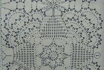 ткань  и вязание,переделки