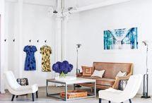 Fashion Office (LL)