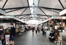 Architecture | Public Space