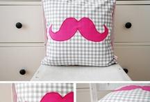 Movember ideas
