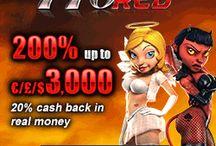 Keno Games - Online Casino