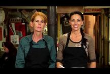 Marcy Jos Mealhouse Recipes