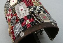 Beading Projects / Beading Projects