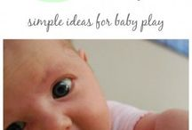 Stress Free Baby & Toddler / all things baby and toddler, baby, diaper bag, toddler, baby food, toddler meals, parenting toddler, colic baby, teething, life with baby and toddler, development, language, milestones, picky eater,