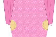 paperbag fashion