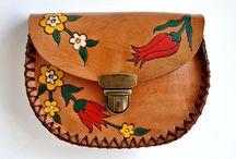 Personalized Women Leather Wallets / Personalized women leather wallets. Gift Ideas for Her.