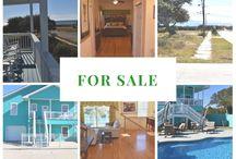 Atlantic Beach For Sale / 0