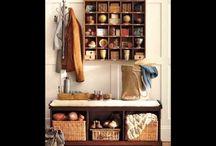 Idei de design pentru casa