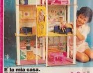 Casa delle Barbie