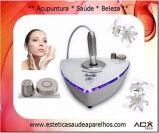 RF Rádio Frequência / Aparelhos RF Rádio Frequência para tratamento de pele