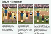 Equity & Inclusion