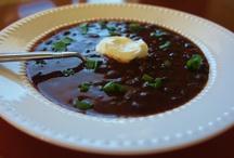 Crock Pot cooking / by Denita Wishart ☯☮ॐ