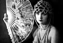 1920s: The Beatiful and Damned