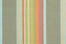 Contemporary rug / Ideas for contemporary rugs.