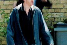 Woah Sherlock!
