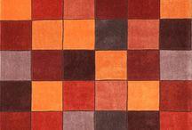 Mieszkanie - Dywany