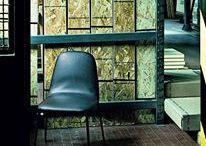 Zanotta design furniture - ecommerce - CLASSICDESIGN.IT