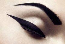 ◆ Make up ◆