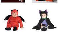 babies costume