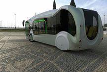 bus 2015