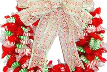 Christmas  / by Kendra Flynn