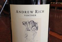 Thirsty Thursday / Our favorite wine of the week...just in time for the weekend.